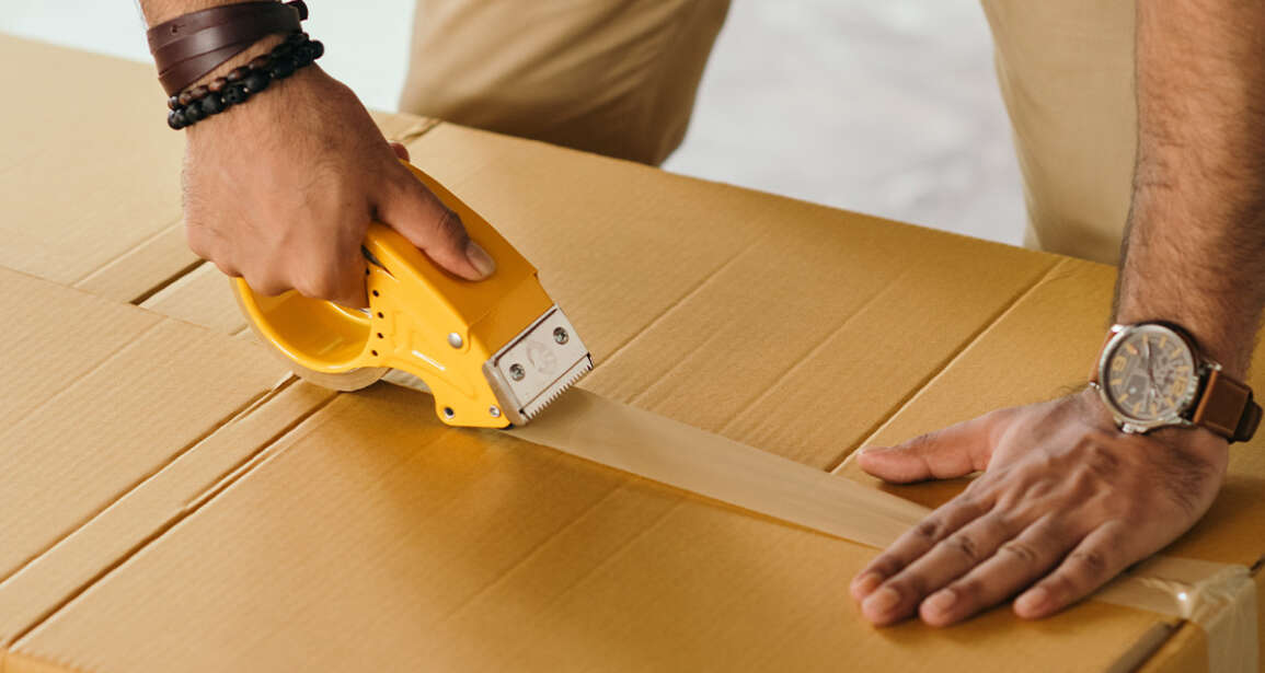 Reasons to hire a long distance moving company in Toronto