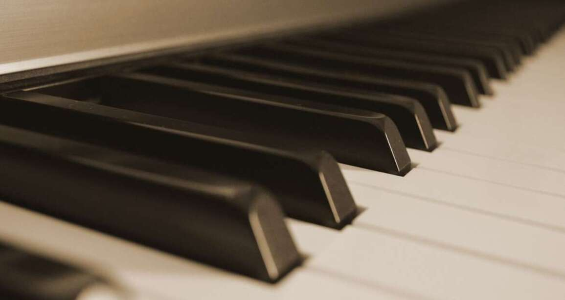 Reasons to hire a Piano Mover instead of DIY