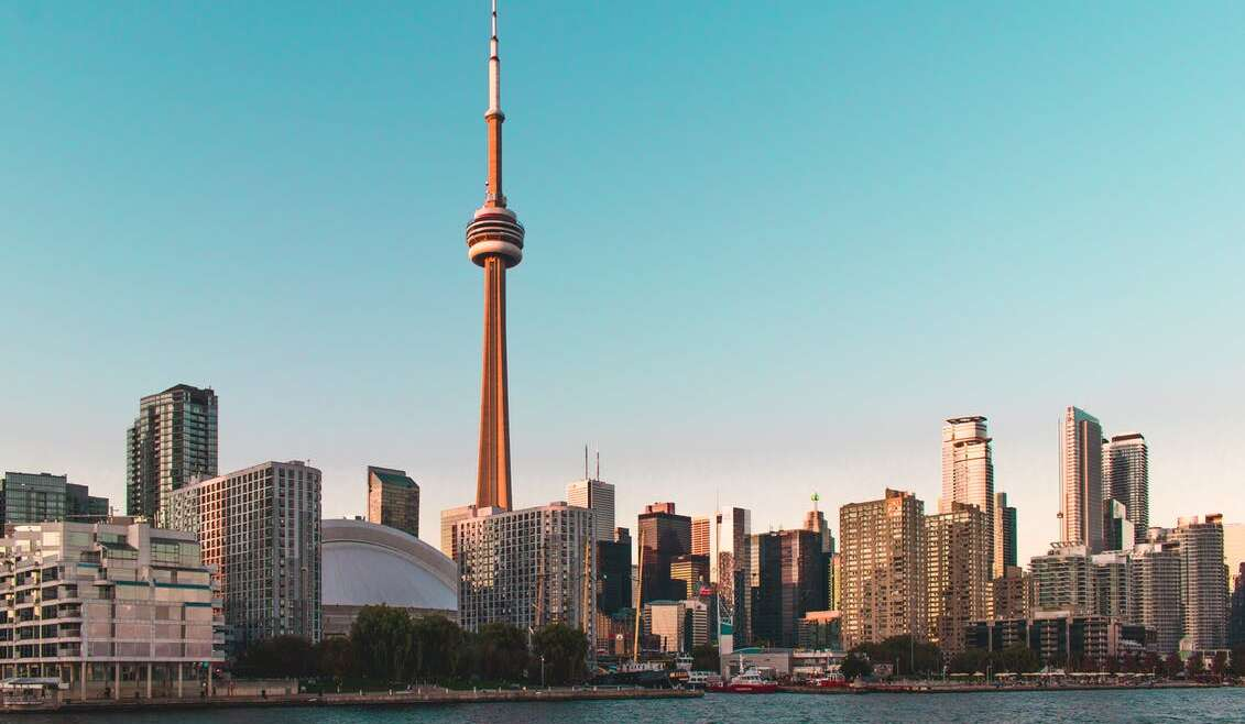 What to Look for (and What to Avoid) When House Hunting in Toronto