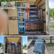What are the characteristics of the best moving companies?