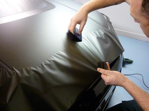 car-wrap-faq-What-adhesive-do-you-use