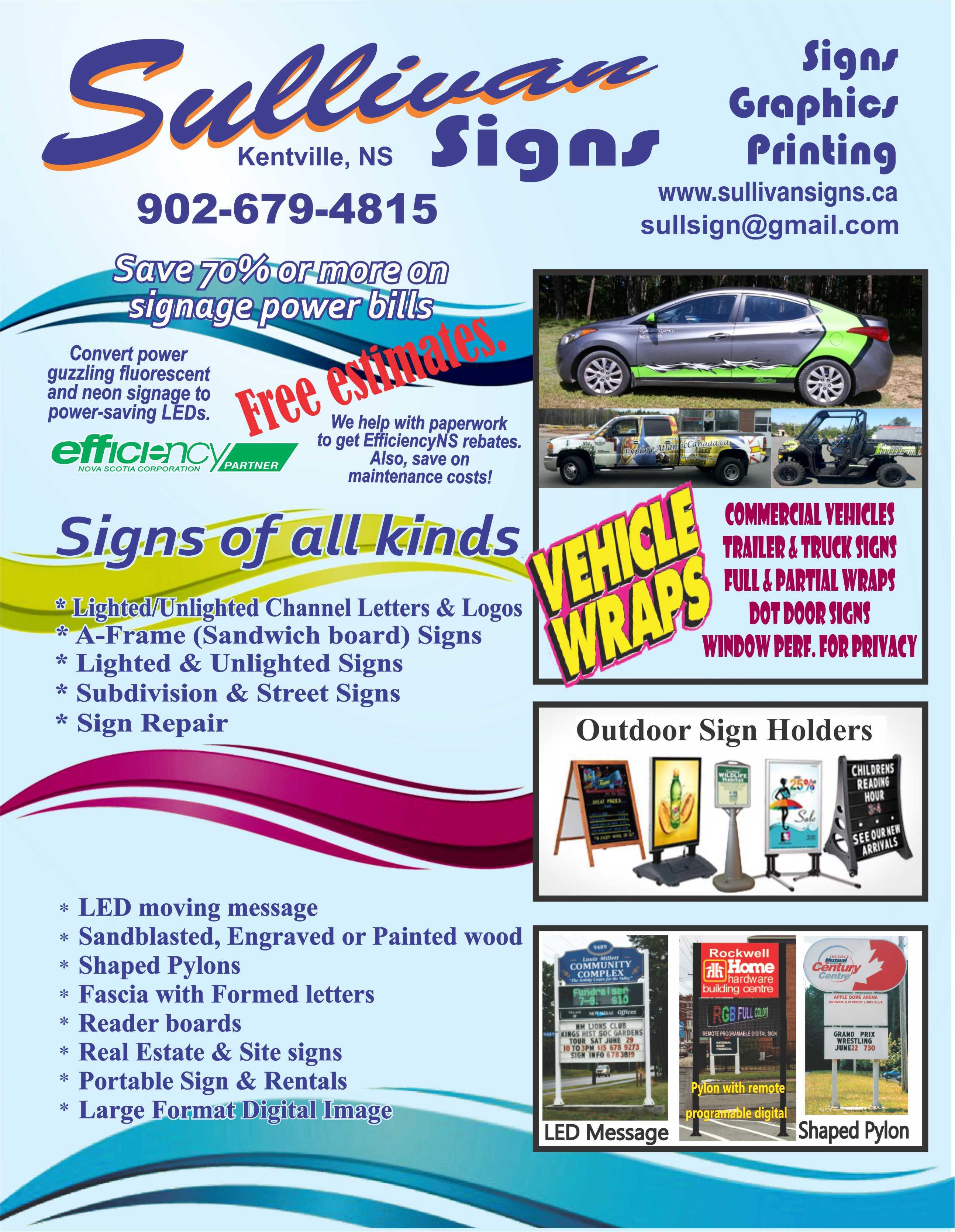.sullivan flyer updated