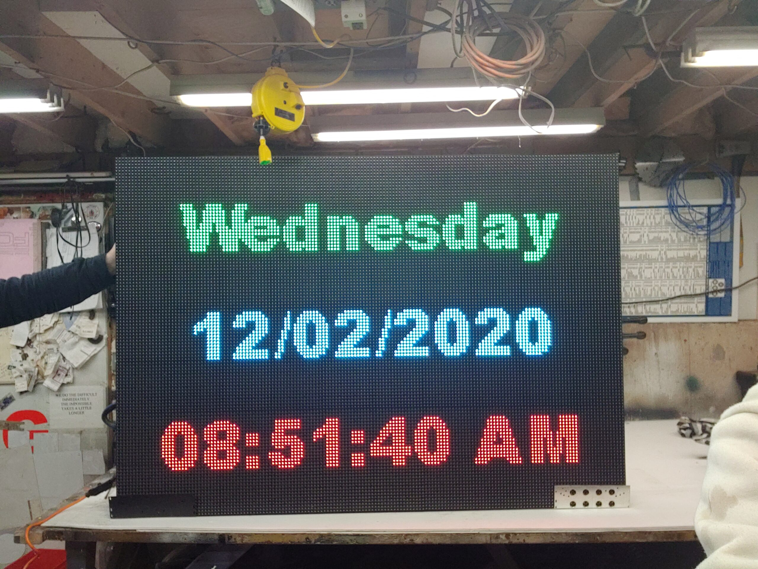 20200212_085232