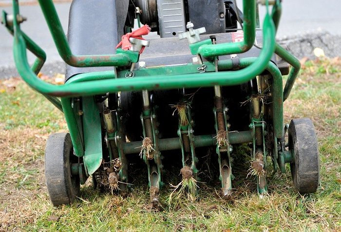 core-aeration-and-compost-top-dr