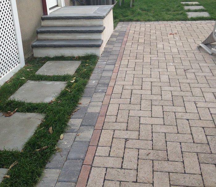 patio-walkways