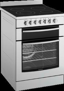 reparaciones de cocinas