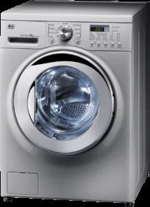 reparaciones de secadoras