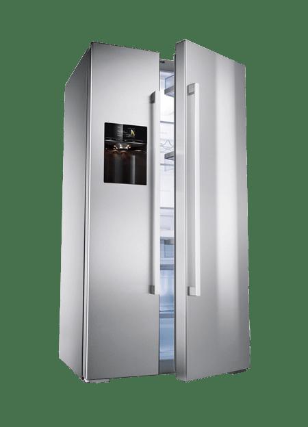 Reparación de Refrigeradoras