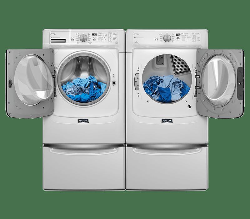 reparaciones de lavadoras