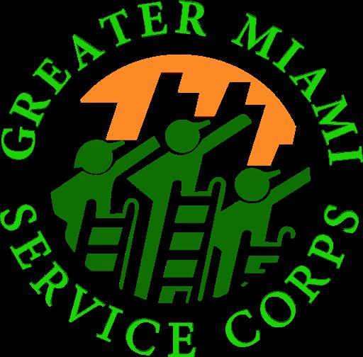 GMSC logo