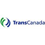 TransCanada-pipeline-logo-thumb