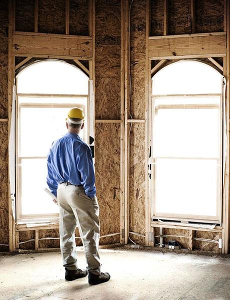 Tooley Bros Construction Services, LLC