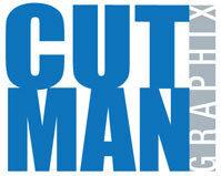 Cutman Graphix