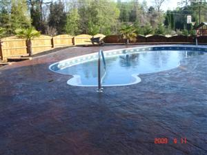 poolloop01