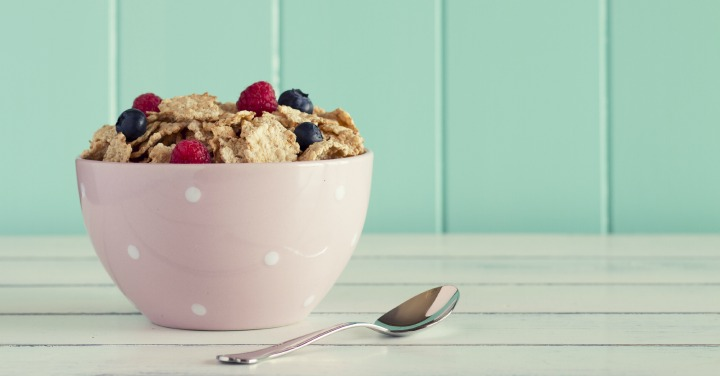 10 Foods That Seem Healthy but are Not