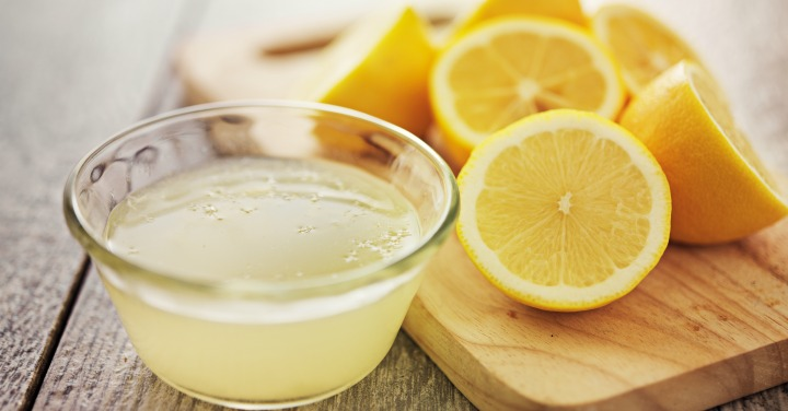 35 Totally Useful Hacks for Lemons