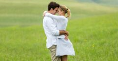 7 Tips for Keeping the Love Alive