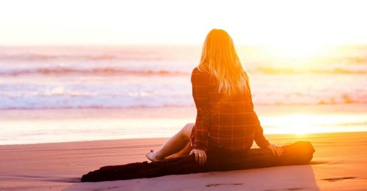 Improve Your Self-Esteem in 7 Days