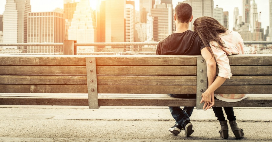 How to Keep the Love Alive in Your Relationship
