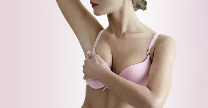 9 Tips You Need To Know for Keeping Your Breasts Healthy