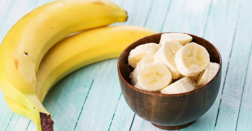 14 Banana Hacks You Never Knew