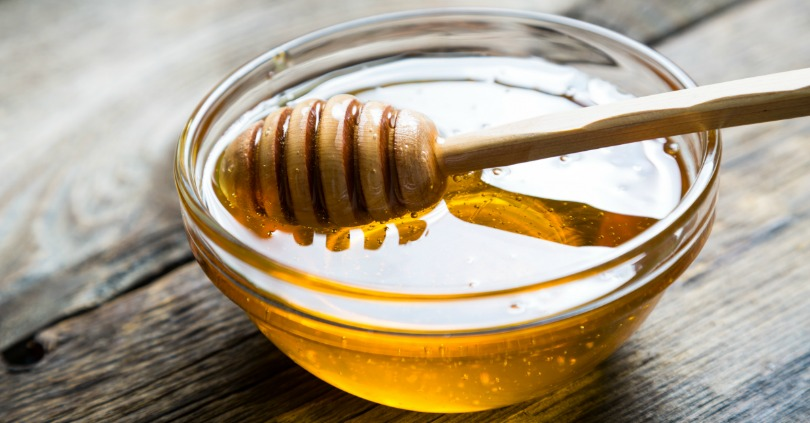 13 Totally Useful Honey Hacks You Never Knew About