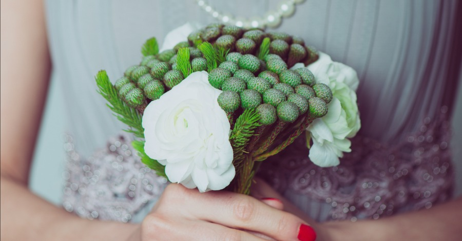 10 Most Common Flowers and Their Meanings