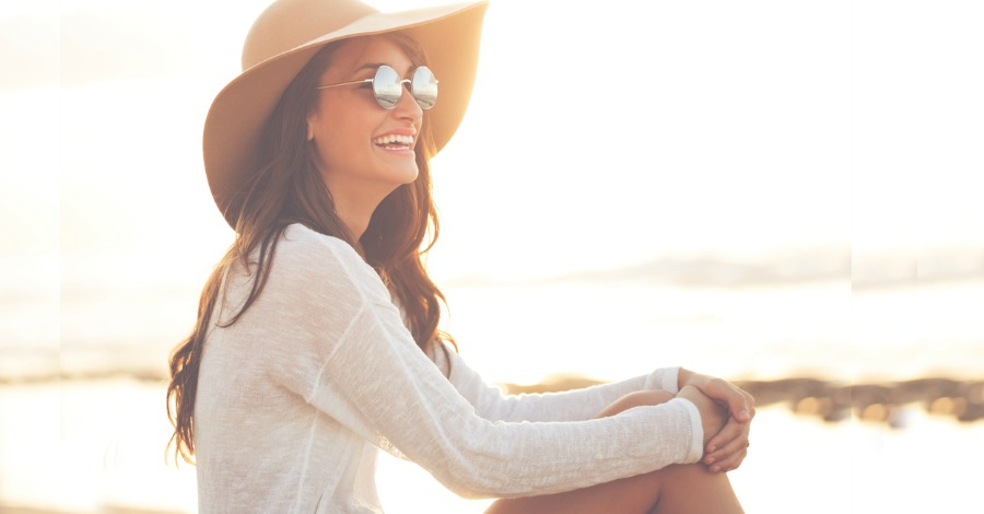 12 Traits of People Who Are Truly Genuine