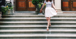 11 Habits that Will Make Your Life Dramatically Better, Right Now