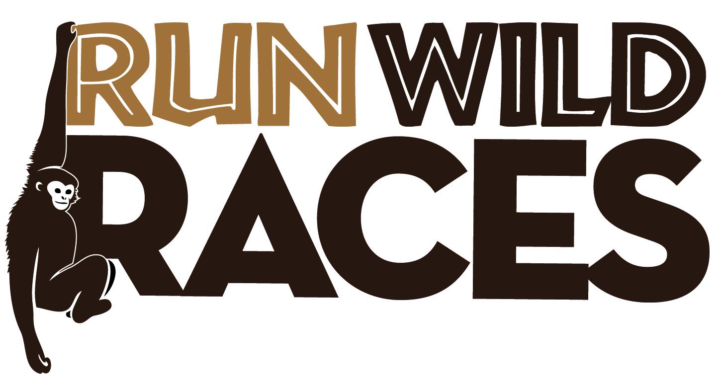Run Wild Races