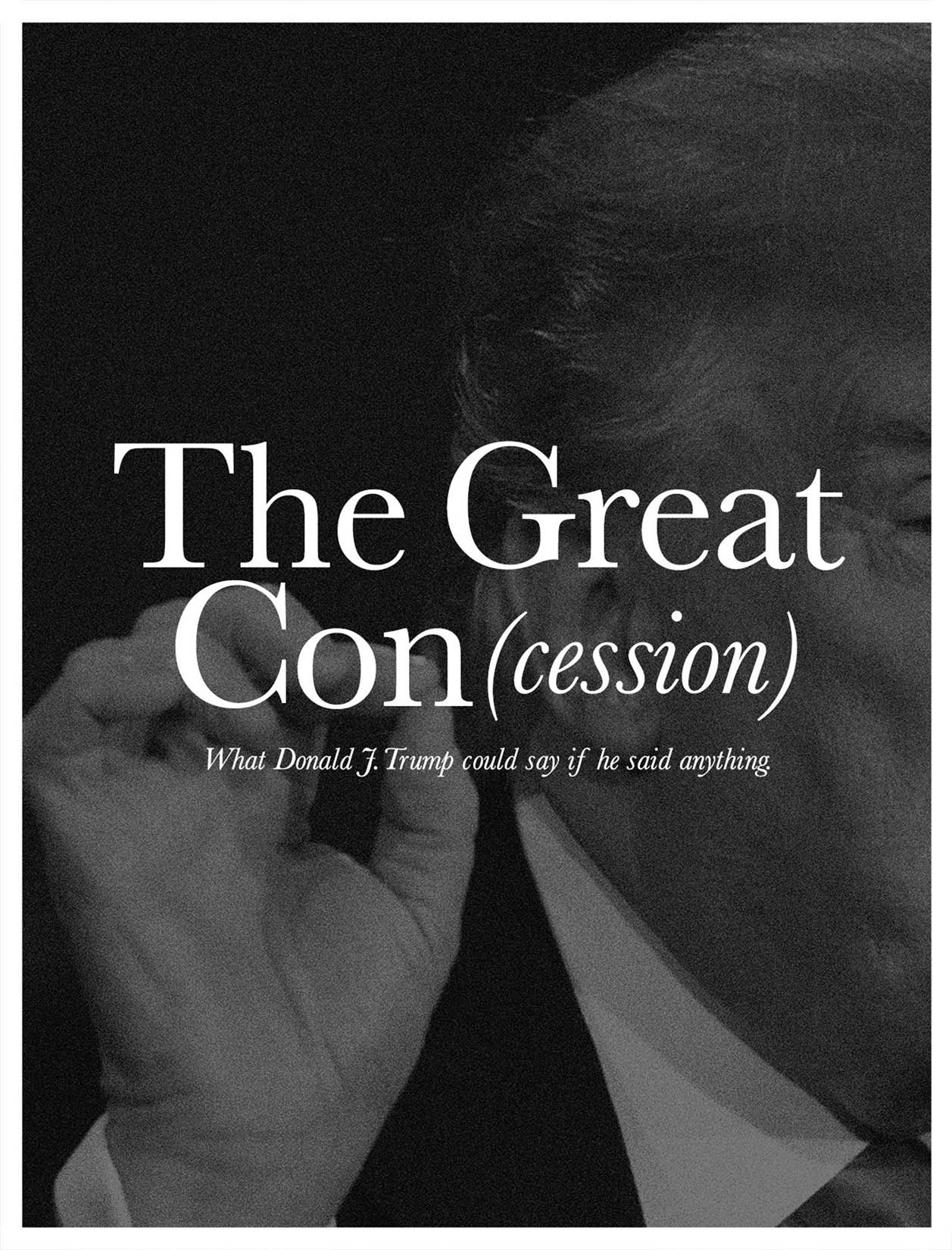 The-Great-Concession_Page_01