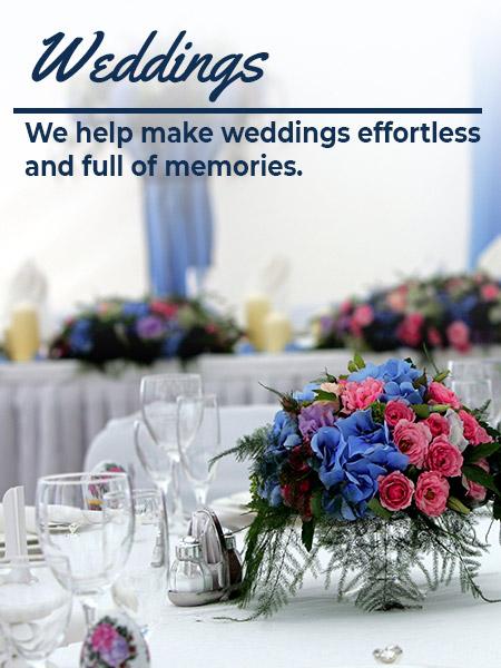 catering-tiles-weddings-new