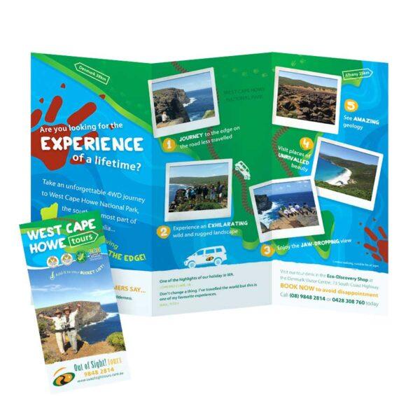 Brochures / Flyers, Brochures, Flyers, Bi-Fold Brochures, BiFold Brochures, Tri-Fold Brochures, TriFold Brochures