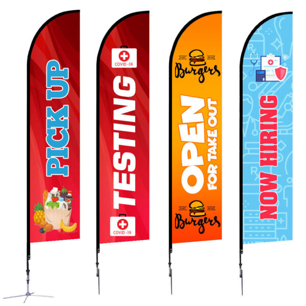 Feather Flags, Custom Feather Flags, Full Color Feather Flags, Feather Banners, Custom Feather Banners, Flags, Custom Flags, Full Color Flags, Outdoor Feather Flags, Custom Outdoor Feather Flags, Outdoor Flags, Custom Outdoor Flags