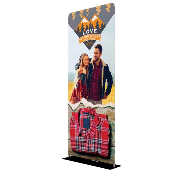 Fabric Tube Displays, Custom Fabric Tube Displays, Fabric Tube Banner Stands, Tension Fabric Displays, Tension Fabric Banner Stands, Back Drop Banner Stands, Back Drops, Step and Repeat Banner Stands, Step and Repeat Banners, Step and Repeat Displays, Tube Displays, Tube Banner Stands, Step & Repeat Banner Stands, Step & Repeat Displays, Tradeshow Displays, Trade show Displays, Tradeshow Banner Stands, Trade show Banner Stands