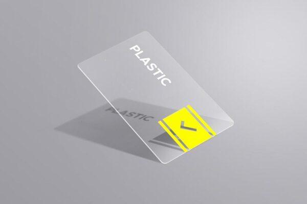Plastic Business Cards, Plastic Cards, Custom Plastic Business Cards, Custom Plastic Cards, Frosted Business Cards, Frosted Cards, Clear Business Cards, Clear Cards, Clear Plastic Cards, Clear Plastic Business Cards, Business Cards, Cards, Frosted Plastic Cards, Frosted Plastic Business Cards