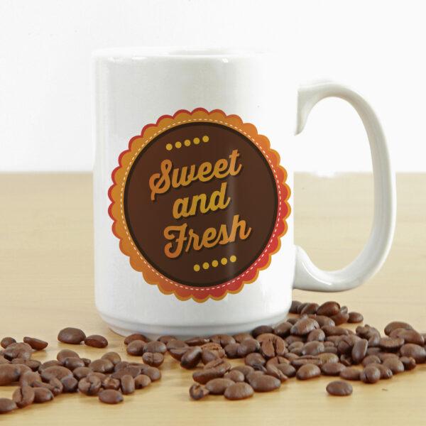 Mugs, Custom Mugs, Coffee Mugs, Custom Coffee Mugs