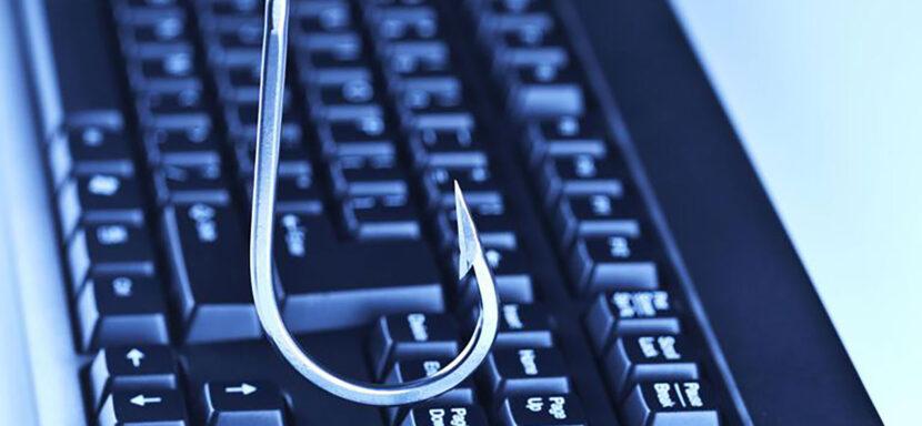 Computer Hook