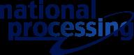 nationalprocessing