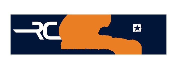 RDEDC Logo