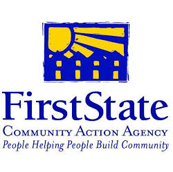 First State Community Action Agency