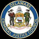 Delaware Criminal Justice Council Logo