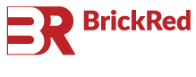 BrickRed Systems