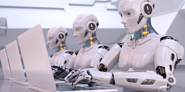 Optimize Your Test Automation Suite With the Power of AI