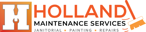 Holland Maintenance Services