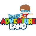 Dustin's Adventureland