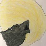 Jack_K_Grade-4 copy