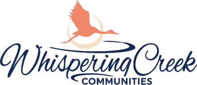 Whispering Creek Communities