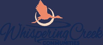 Whispering Creek Communities