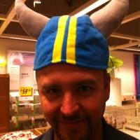 The Nordic Warrior Club